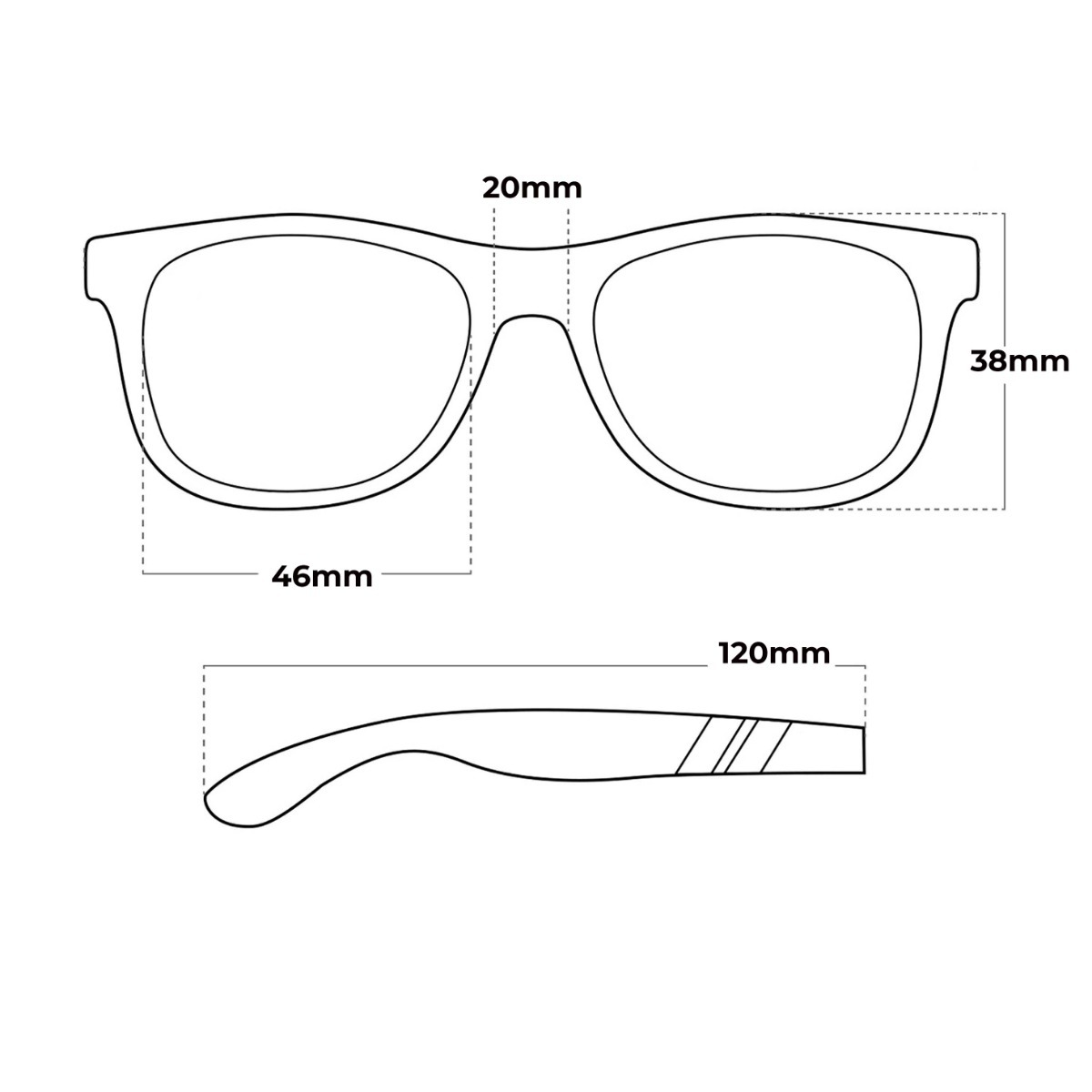 9d4b724d7 óculos de sol infantil polaroid kids - pld8018/s zdijy azul. Carregando  zoom.