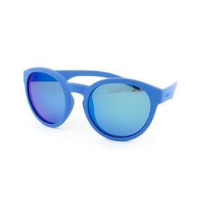823f67c3a7 Oculos Polaroid Infantil Outras Marcas - Óculos com o Melhores Preços no  Mercado Livre Brasil
