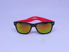 f21aa6b21 Haste Para Oculos Infantil - Óculos no Mercado Livre Brasil