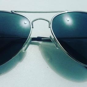 c0e47b369 Oculos Tipo Aviador Tommy Hilfiger - Óculos De Sol no Mercado Livre ...
