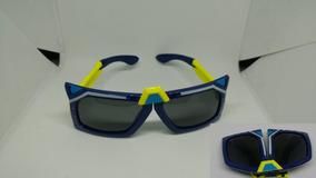 c2d5a187a Oculos Varney Dobravel Original Azul De Sol - Óculos no Mercado Livre Brasil