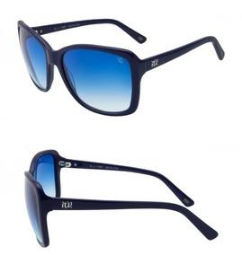5f07d2737 Oculo Sabrina Sato Eyewear - Óculos De Sol no Mercado Livre Brasil