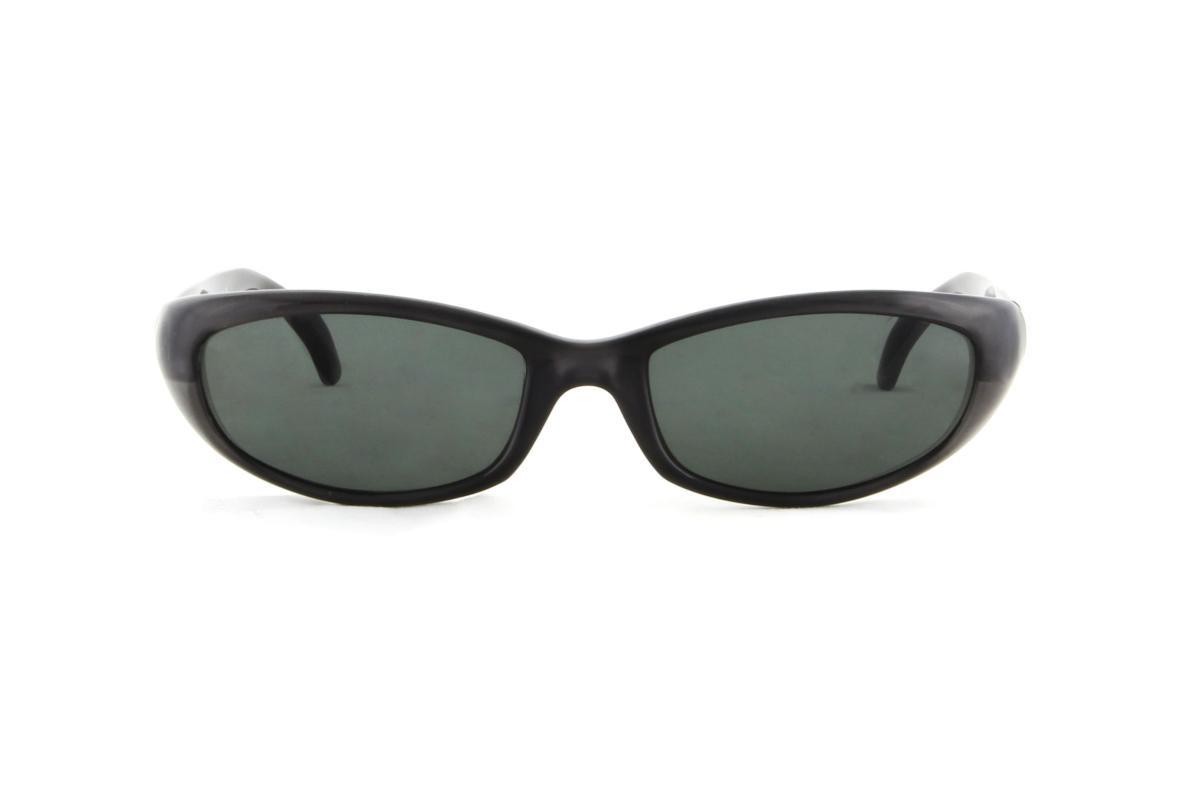 70ade4119 óculos de sol jean monnier acetato detalhes metal preto. Carregando zoom.