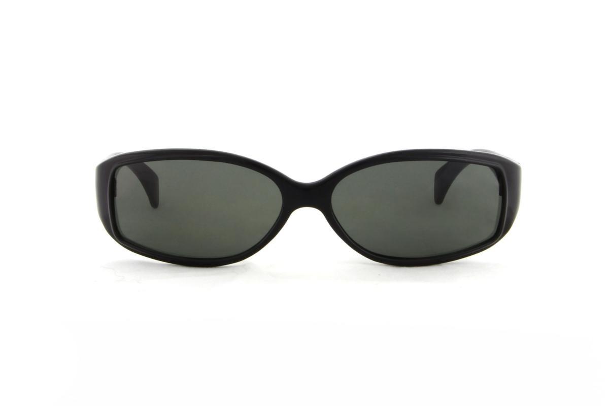 cd27ea120 óculos de sol jean monnier acetato preto detalhe metal. Carregando zoom.