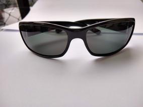 b351bd2ba Oculo Jean Monnier J8 3127 Usado no Mercado Livre Brasil
