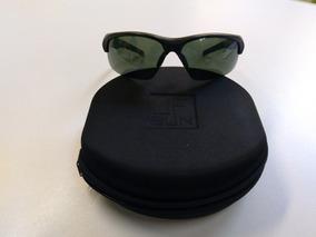 08758bedd4 Oculos De Sol Adaptador Para Lentes De Grau Mercado Envios no Mercado Livre  Brasil