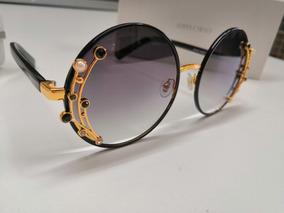 898f67084 Oculos Jimmy Choo Réplica Sneakers no Mercado Livre Brasil