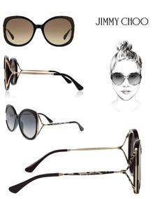 8a317c92a Jimmy Choo Oculos no Mercado Livre Brasil