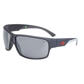 64a2d6c83 Oculos Mormaii Espelhado Polarizado - Óculos no Mercado Livre Brasil