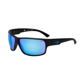 d5af038d2 Oculos Espelhado Mormaii Com Lente Polarizada - Óculos De Sol no ...
