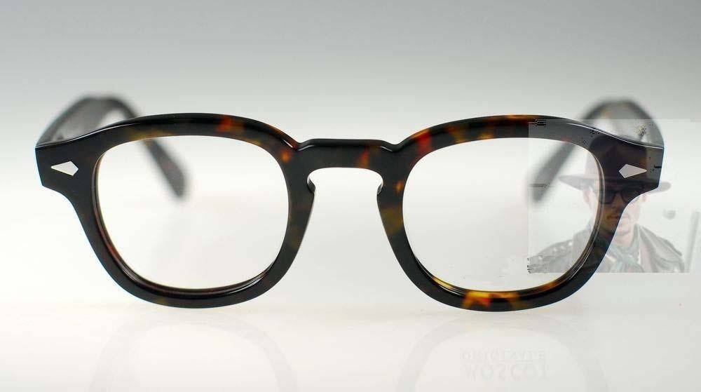 f81517b13521d óculos de sol johnny depp moscot lemtosh luxo polarizado. Carregando zoom.
