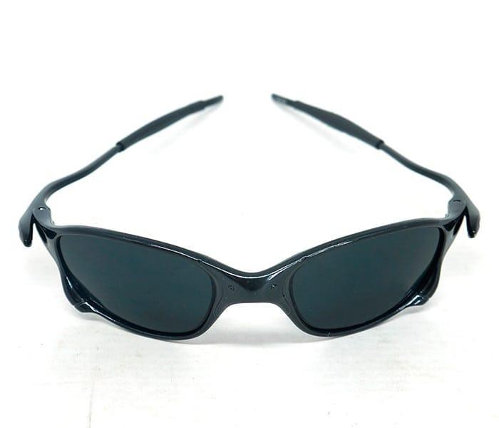 Oculos De Sol Juliet X-metal Lentes Polarizadas Barato - R  68,00 em ... 8bb9e63157