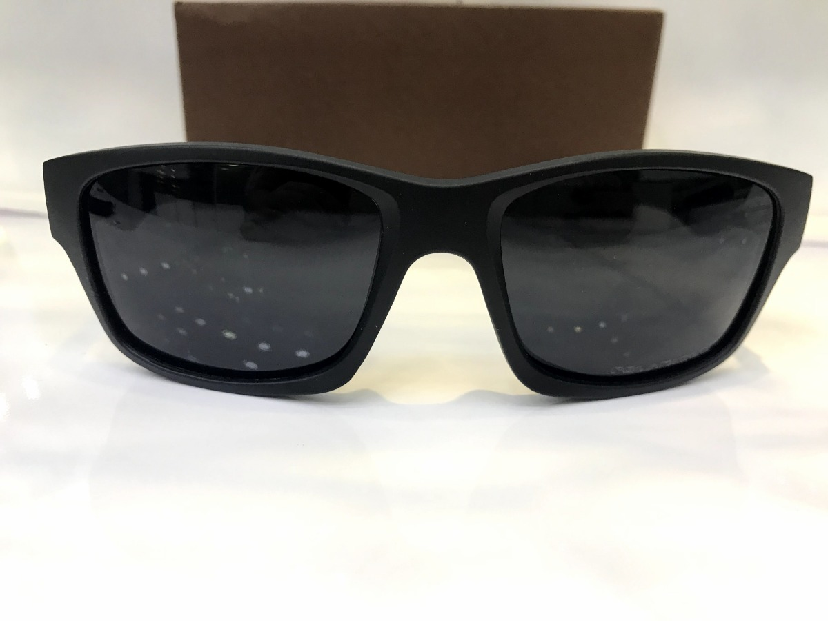 5868ab1de óculos de sol jupiter masculino promoção lentes polarizadas. Carregando  zoom.