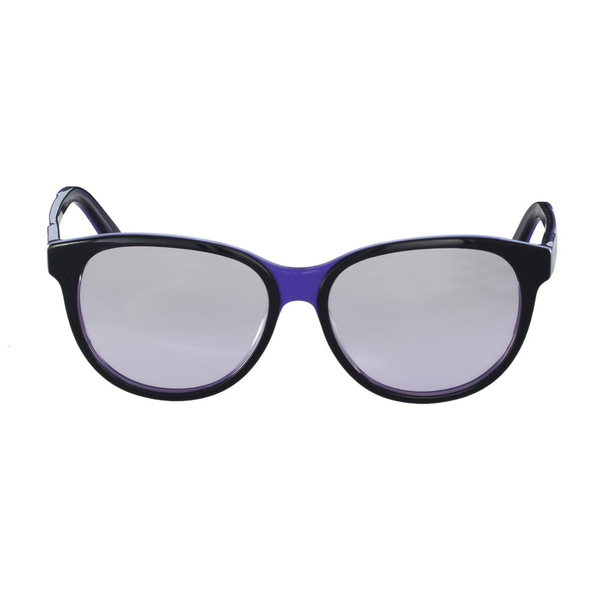 a61f2259ad7db óculos de sol just cavalli fashion roxo. Carregando zoom.