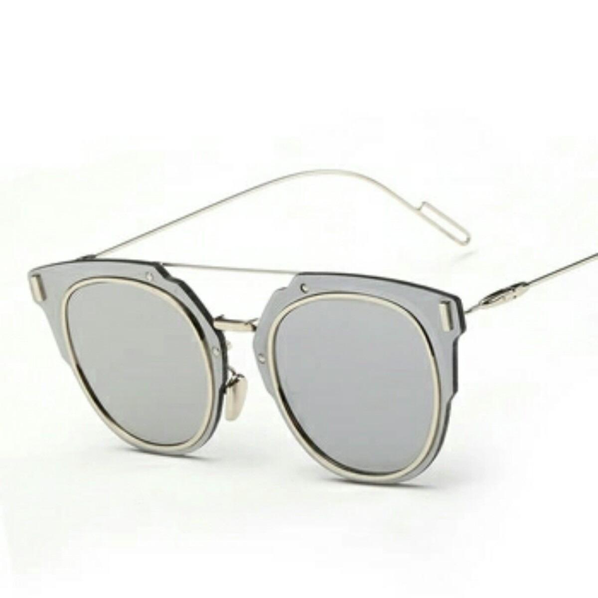 c41b90611 oculos de sol justin bieber - importado, frete grátis! Carregando zoom.