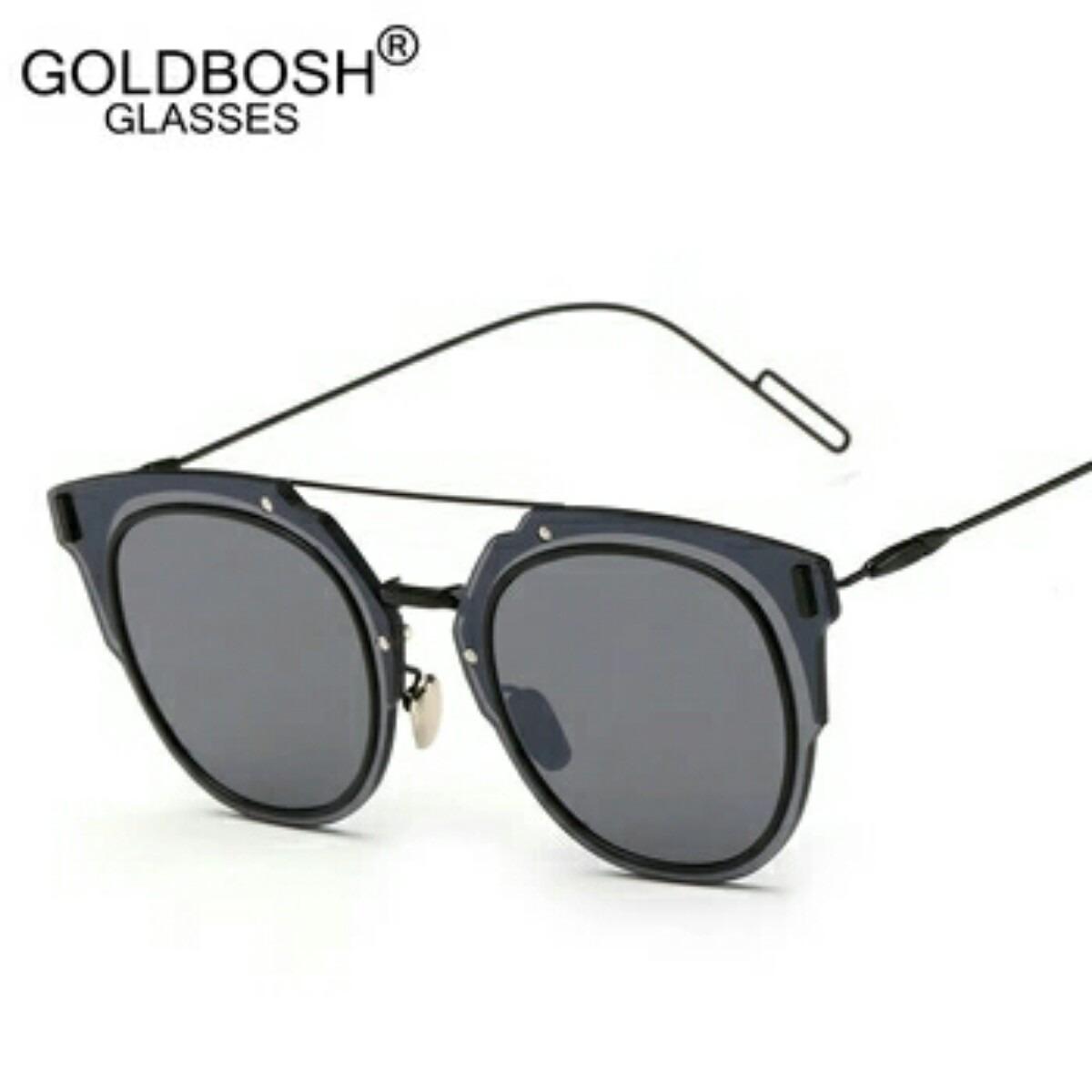 a24889497 oculos de sol justin bieber - importado, frete grátis! Carregando zoom.