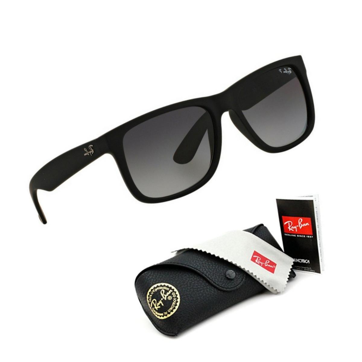 e50b7ff3c óculos de sol justin polarizado masculino promoção verão. Carregando zoom.