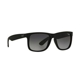 7a996a407 Ray Ban Replica De Sol Chris - Óculos no Mercado Livre Brasil