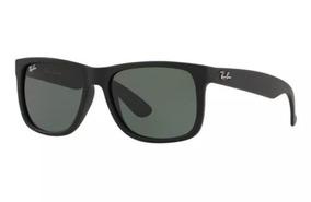 48ab0baa53 Oculo Rayban Redondo Barato - Óculos no Mercado Livre Brasil