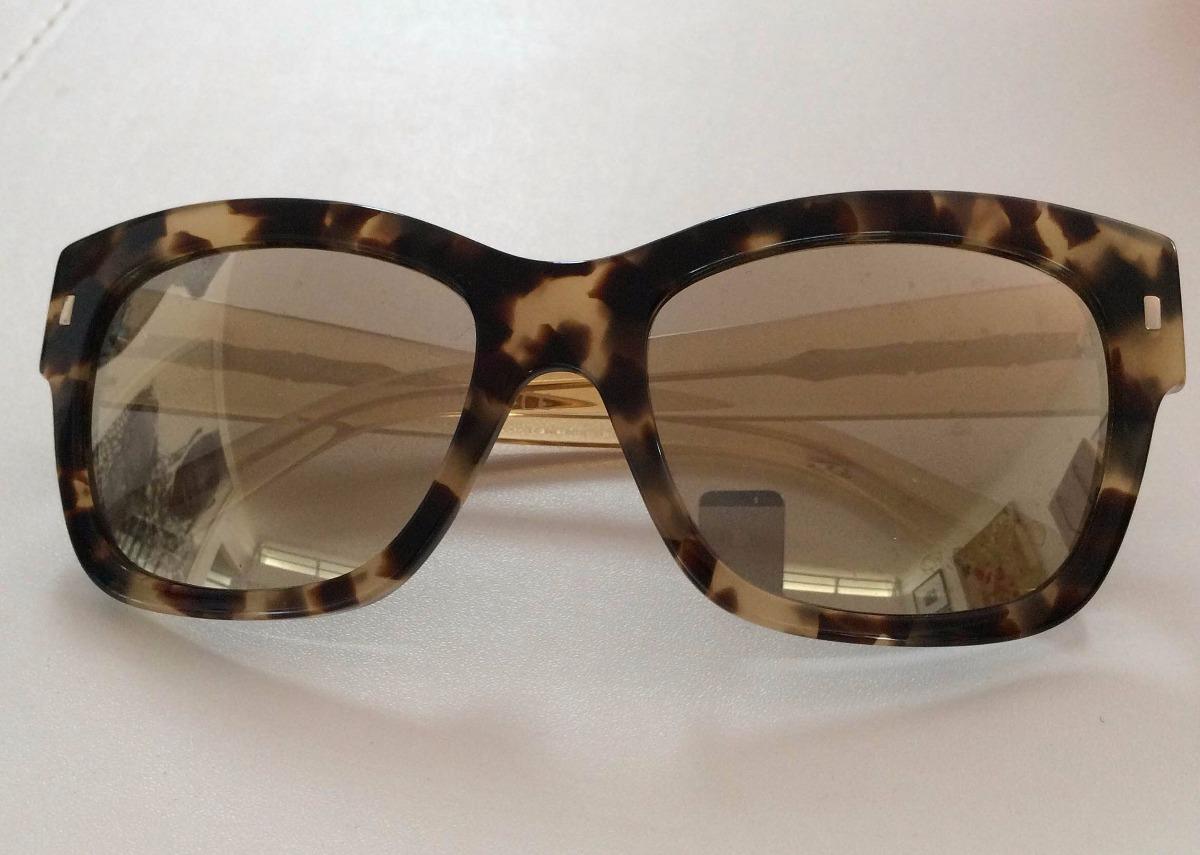 0117fc6ffd207 óculos de sol kate spade. Carregando zoom.