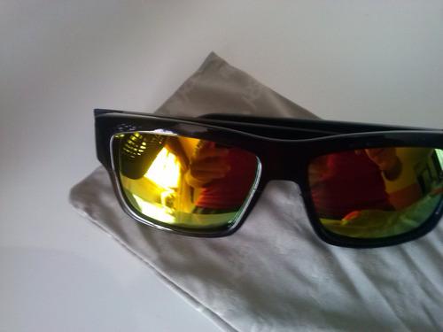 óculos de sol ken block spy + masculino
