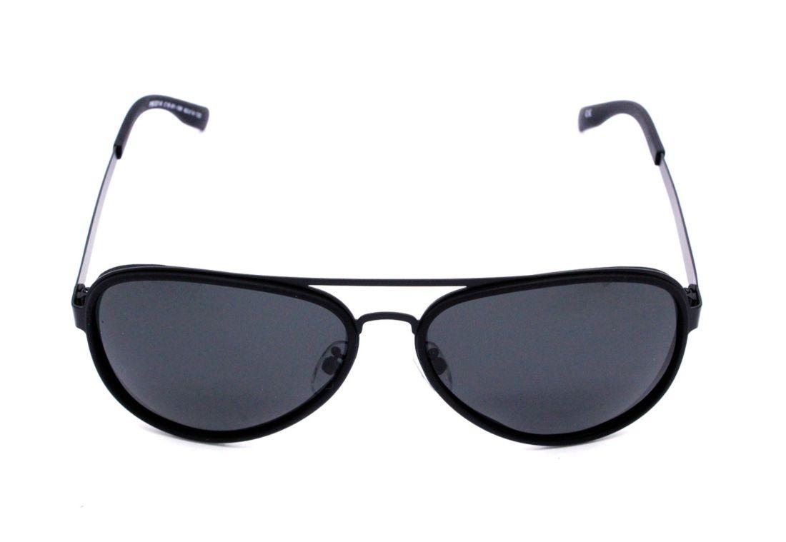 3bb75613e Óculos De Sol Khatto Aviador Edge - R$ 69,90 em Mercado Livre