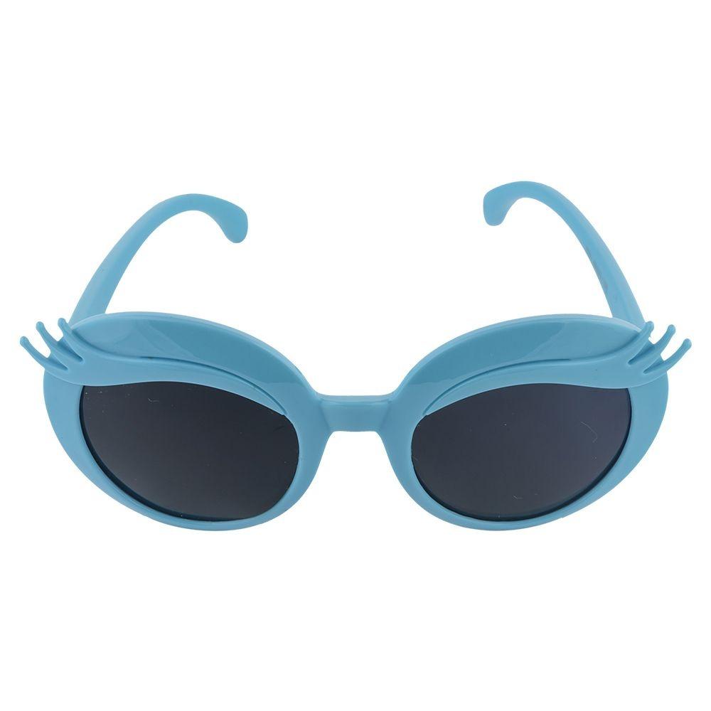 d35c9742f óculos de sol khatto charmmy kids - uv400 infantil. Carregando zoom.