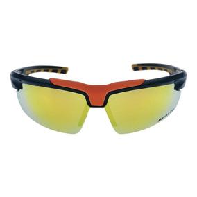 66af27b25 Óculos Polarizado Flutuante De Sol - Óculos no Mercado Livre Brasil