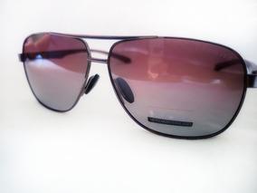 6bd100e3b Uv400 Italy Design Triton - Óculos no Mercado Livre Brasil