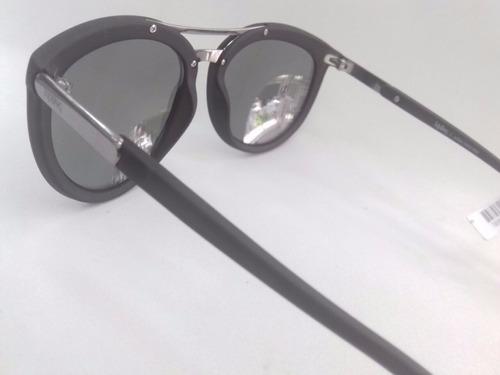 a14ea3430 Óculos De Sol Kipling Kp4039 D351 55 - R$ 333,00 em Mercado Livre