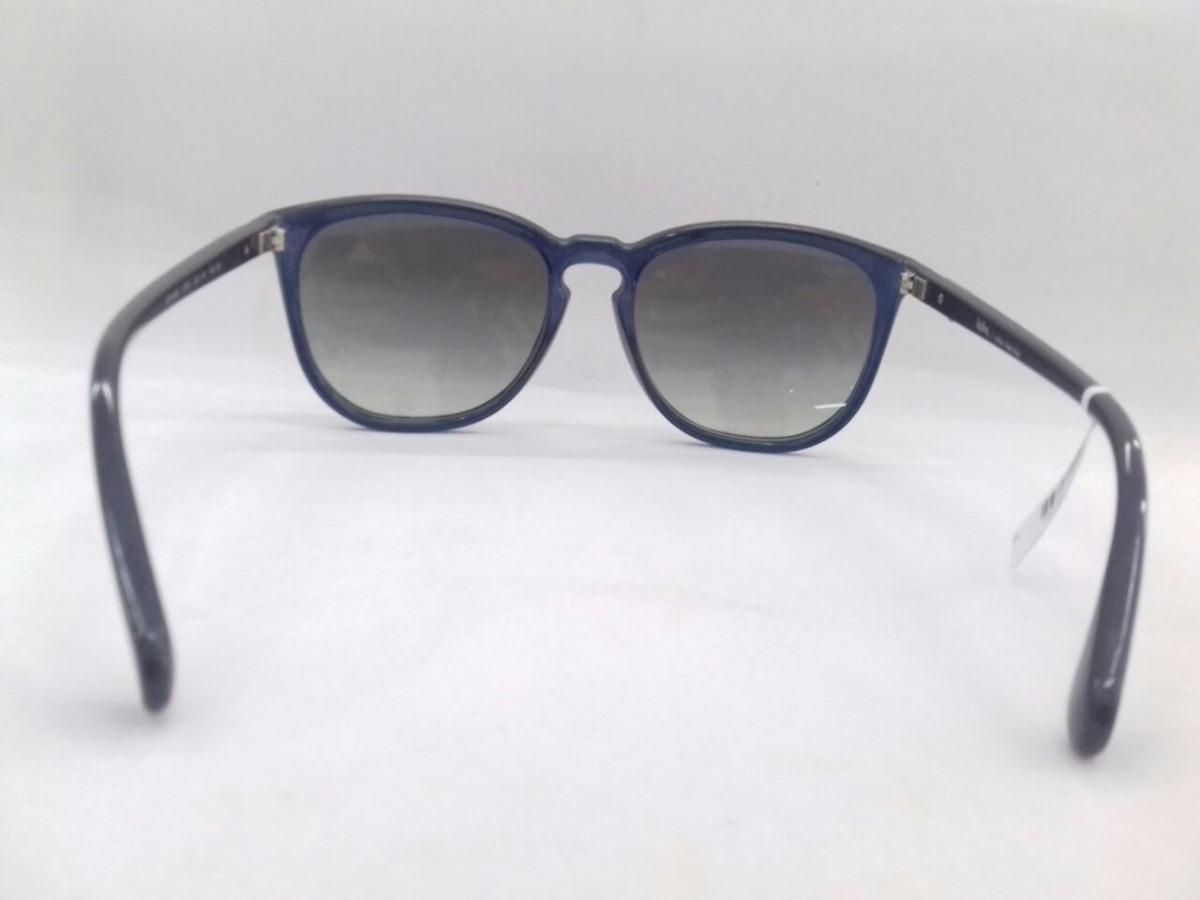 Óculos De Sol Kipling Kp4047 E741 55 - R  328,50 em Mercado Livre 7023a4d5e6