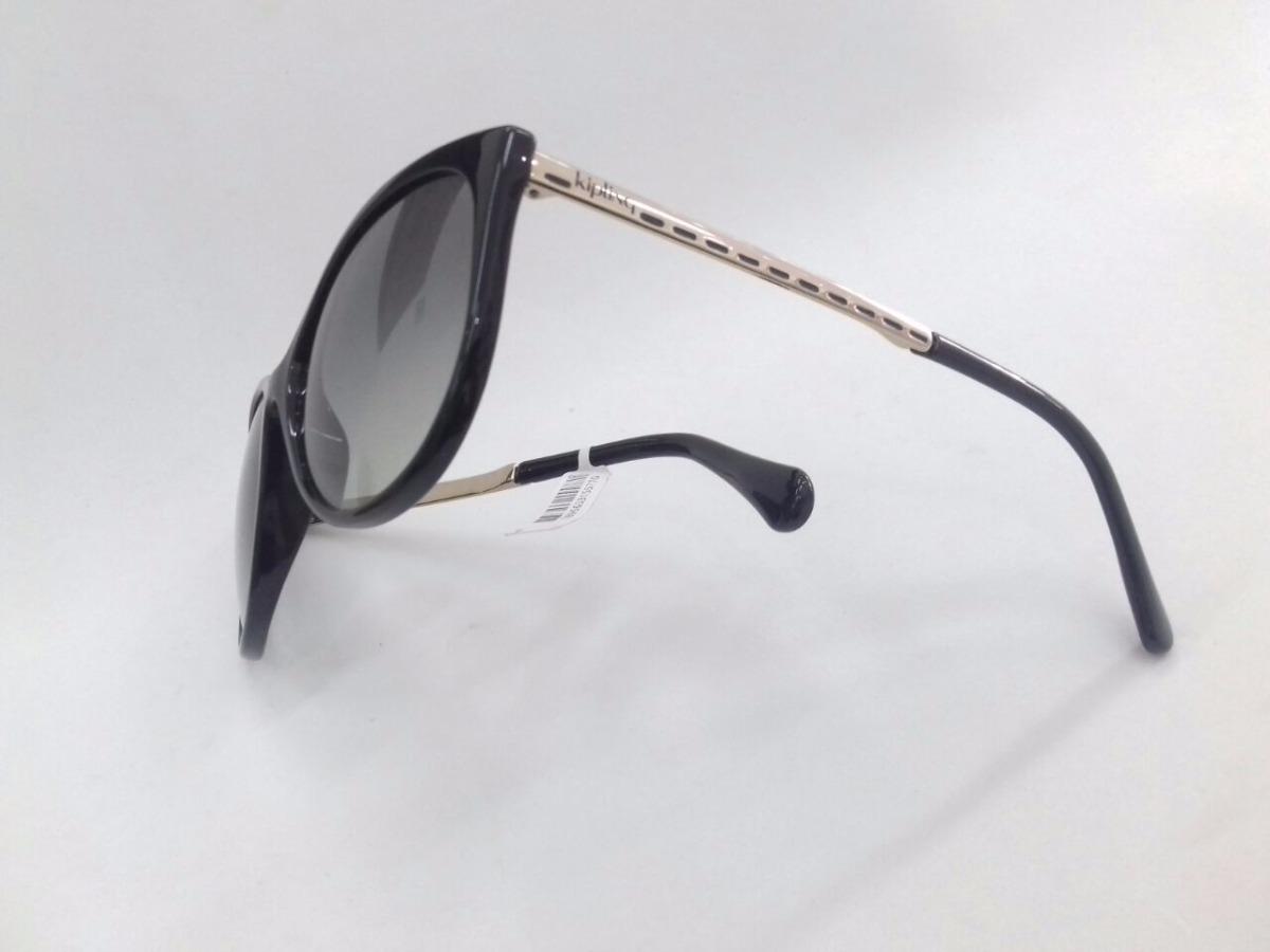 Óculos De Sol Kipling Kp4048 E743 55 - R  328,50 em Mercado Livre 03f9df04ad