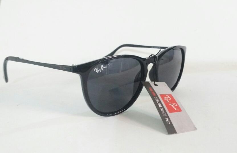 Anúncio pausado. óculos de sol kit com 10 atacado masculino e feminino.  Carregando zoom. 1288f09a67