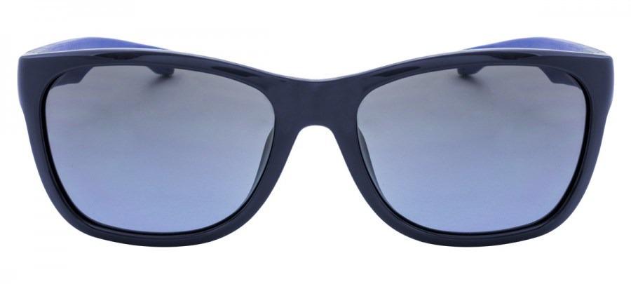 caed76e06da98 óculos de sol lacoste l662s 001 preto- 54x18. Carregando zoom.