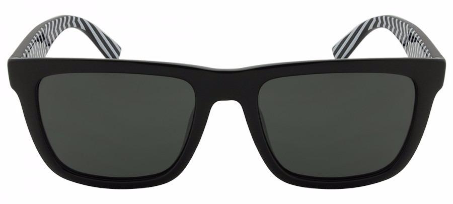 5360acb7a0e2b óculos de sol lacoste l750s 001. Carregando zoom.