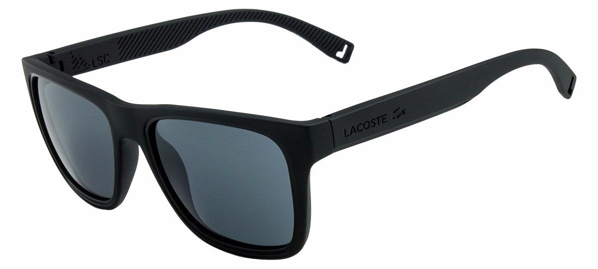 9fca3468288ab óculos de sol lacoste l816s. Carregando zoom.