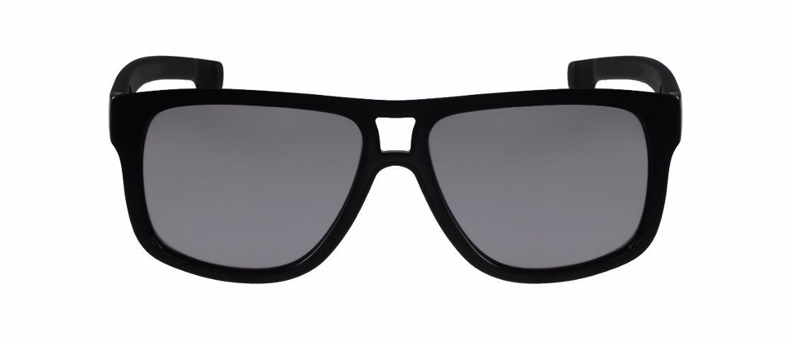 145cb930d51fb Óculos De Sol Lacoste L817s 001 - R  498