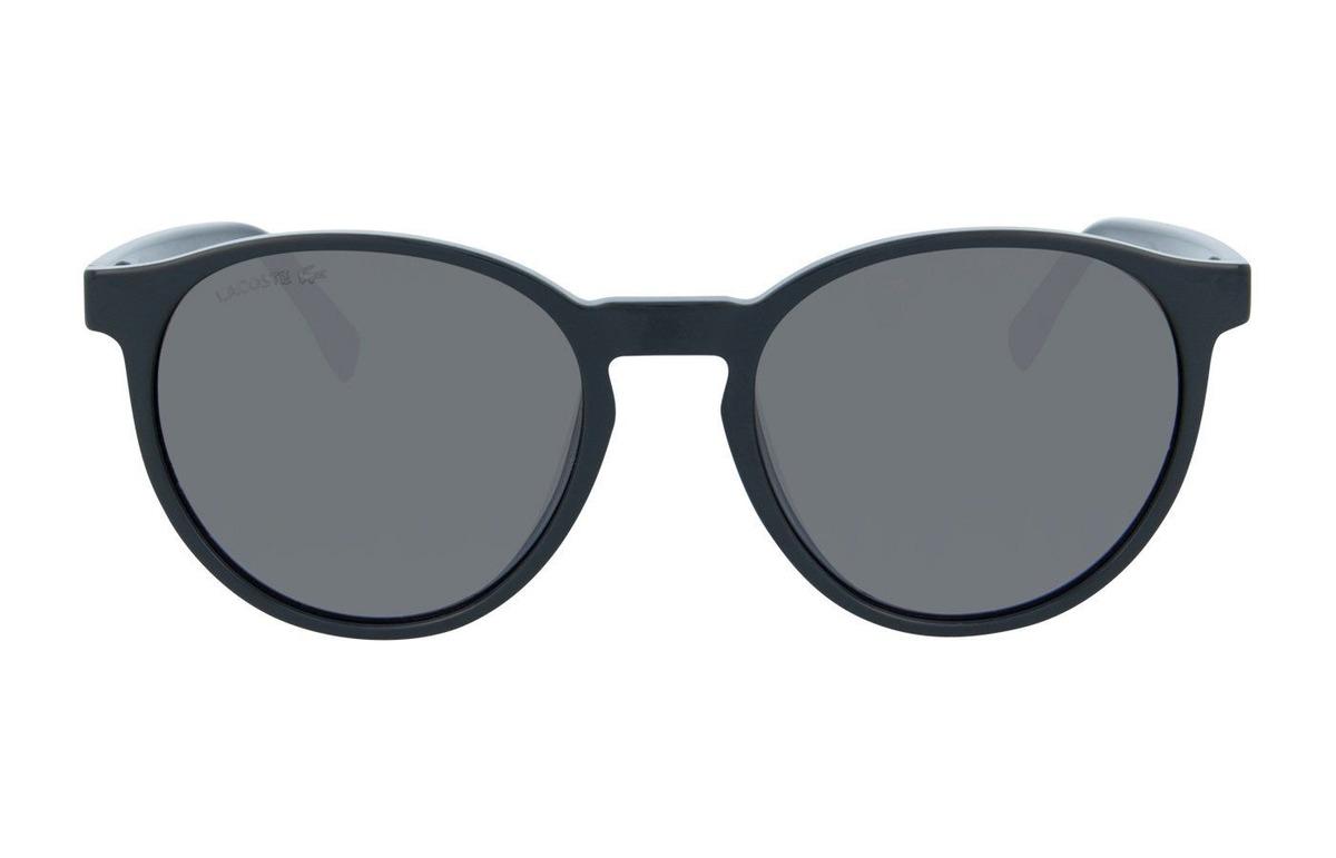02c97f6be0f2b óculos de sol lacoste l874s 001. Carregando zoom.