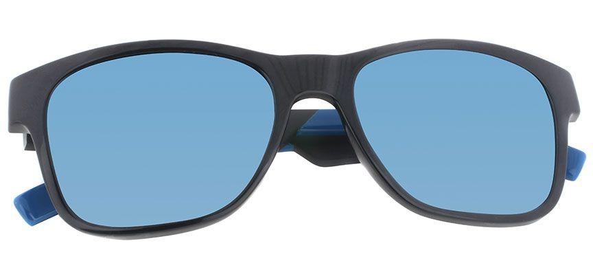 9856f8e6557e0 óculos de sol lacoste masculino l829s 001. Carregando zoom.