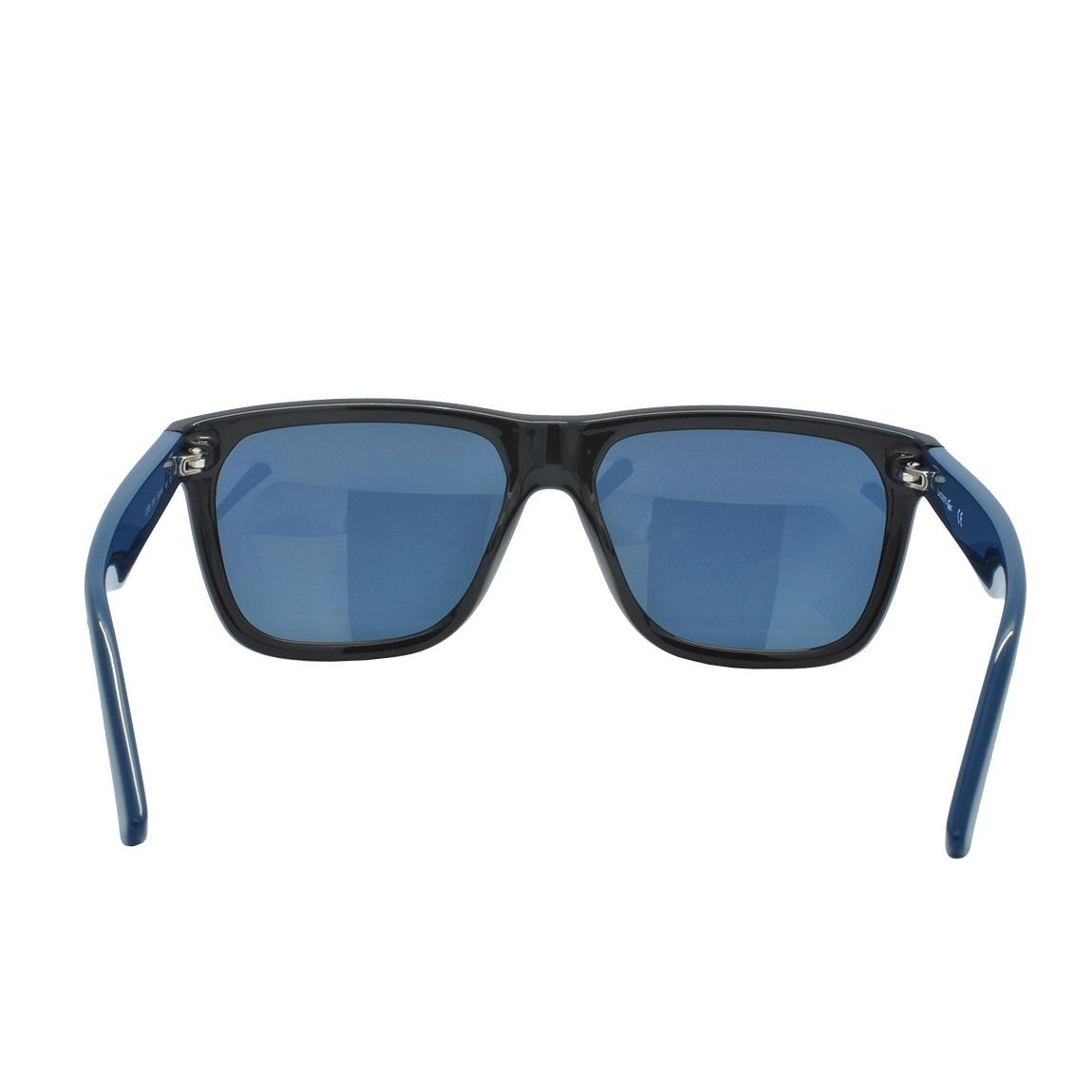 0c3d63a4070c7 óculos de sol lacoste original masculino l732s 001. Carregando zoom.