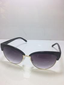 78eb01339 Oculos Modelo Gatinha Prada - Óculos no Mercado Livre Brasil