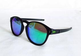 32c095acc Juliet Redondo De Sol Oakley - Óculos no Mercado Livre Brasil