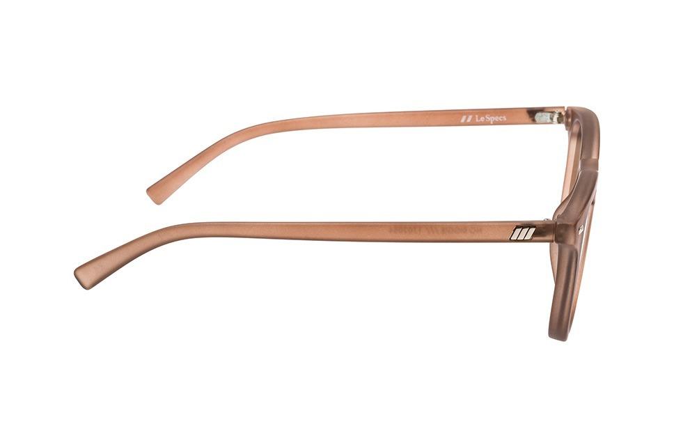 cccb3ddb15e16 óculos de sol le specs no biggie lsp1702054. Carregando zoom.
