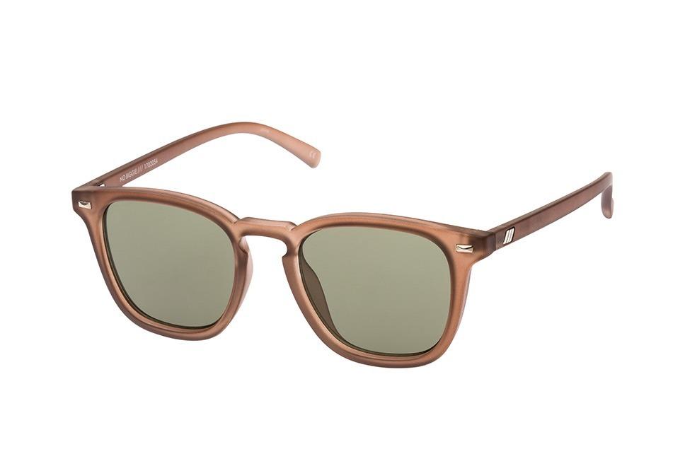3f9cfe63ce25f óculos de sol le specs no biggie lsp1702054. Carregando zoom.