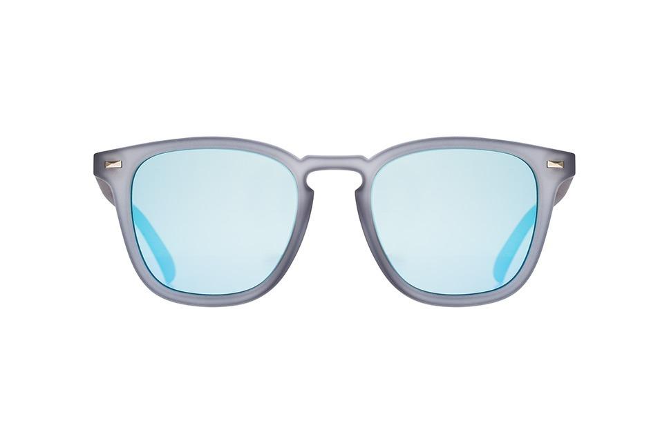 f4b90128eb98a óculos de sol le specs no biggie lsp1702055. Carregando zoom.