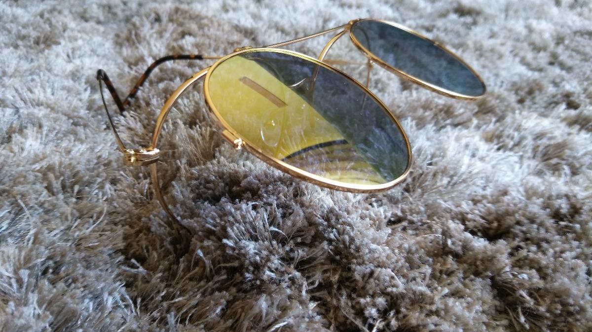 7e99cc3ae óculos de sol lente dupla redondo gotico vintage retrô 2018. Carregando zoom .
