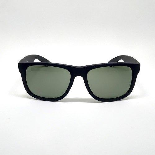 8cf4881d57e63 Óculos De Sol Lente Polarizada E Proteção Uv 400 Masculino - R  289 ...