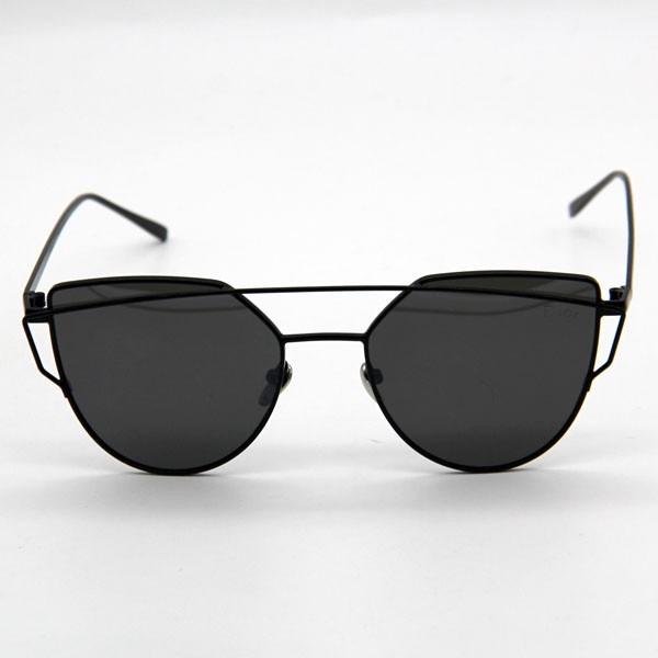 4752cd694cd83 Óculos De Sol Lente Polarizada E Proteção Uv400 - Luxo - R  101