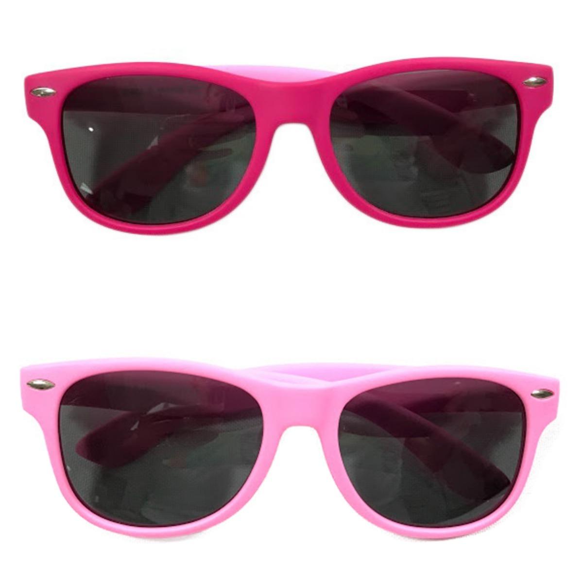 290fb3871 oculos de sol lente polarizada menina infantil silicone 826. Carregando  zoom.