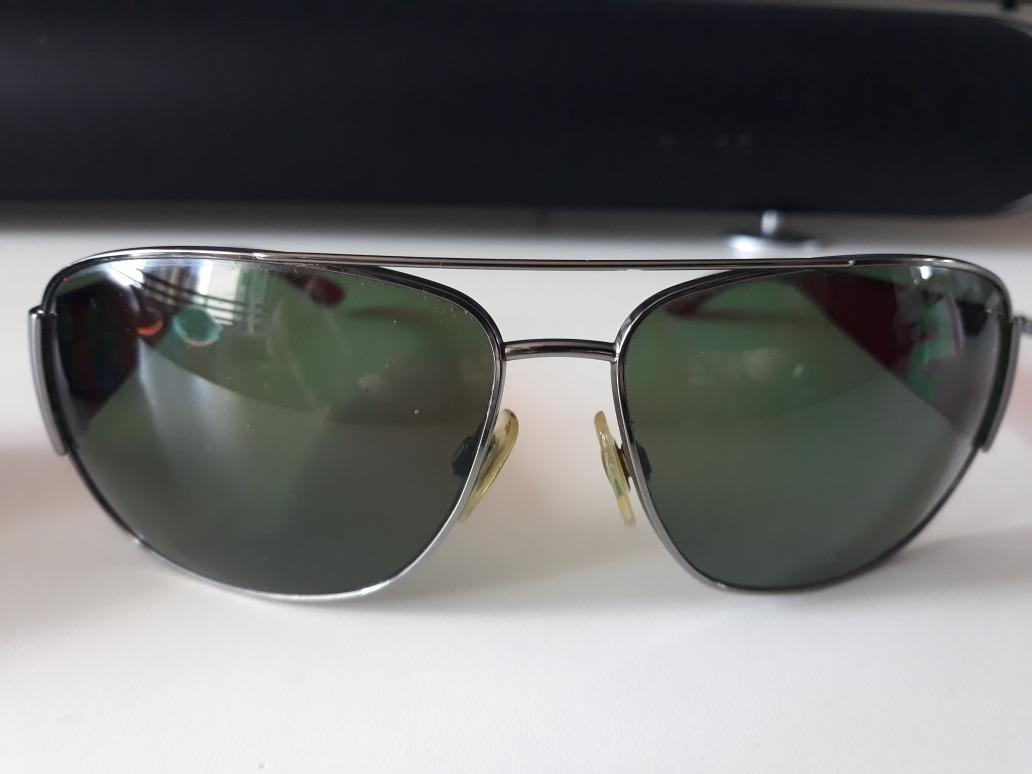 2658ca337bc19 oculos de sol lente polarizada polo ralph lauren. Carregando zoom.